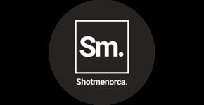 Shot Menorca fotografía